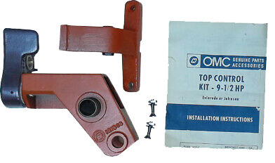 171796-Evinrude-Johnson-Omc-Old-95-Top-Mount-Control