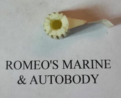0204701-Carburator_Knob_OMC/BRP-3