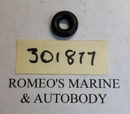 0301877 - O-Ring, OMC/BRP