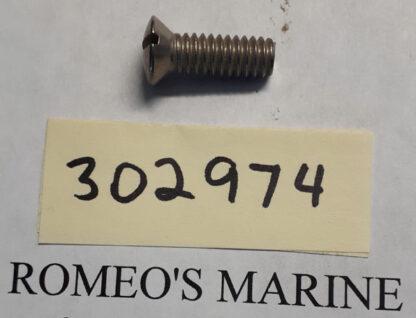 0302974-Screw_OMC