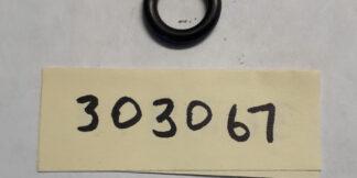 0303067-O-Ring_Drive_Shaft_OMC
