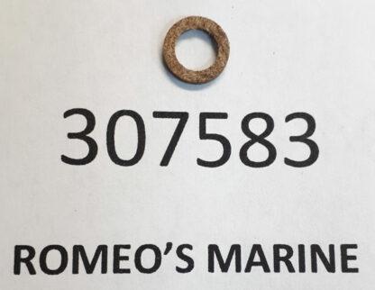 0307583-18-7106Packing_OMC/BRP_Sierra
