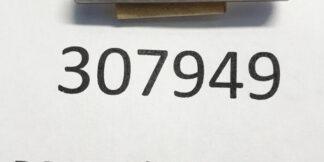 0307949_Drive_Pin_OMC