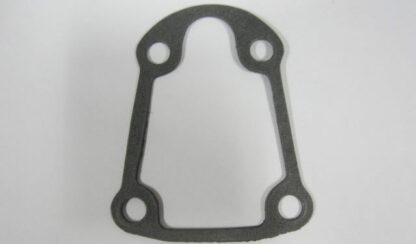 0314082_18-2855_gasket_cover_omc-brp