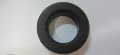 0320880_18-1219_valve_Seal_omc_brp_sierra