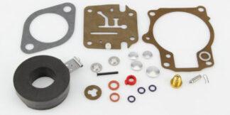 0396701_18-7222-brp_omc-Carburator_Repair_Kit