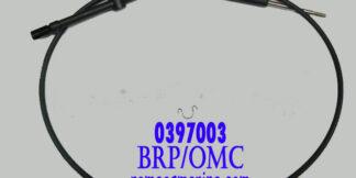 0397003_18-6525_brp_omc
