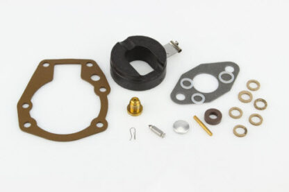 0398532-18-7043-Carburator Kit-w/Float-OMC/BRP_Sierra-01