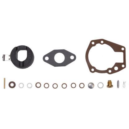 0398532-18-7043-Carburator Kit-w/Float_OMC/BRP_Sierra-02