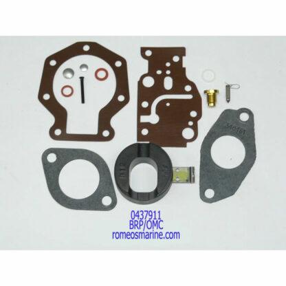 0437911_Carburator_Repair_Kit_with_float