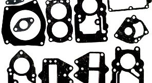 0439081_Powerhead_Gasket_Set_OMC