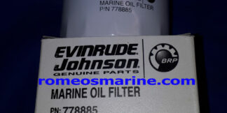 0778885_18-7915-1_oil_filter_brp_omc