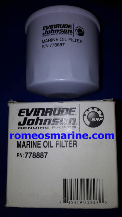 0778887_oil_filter_brp_omc