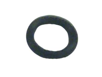 18-7406-9-0911311_O-Ring_(PKG5)_OMC/BRP
