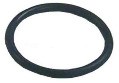 0911718-18-7408-O-Ring_OMC/BRP_Sierra