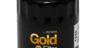 1348_18-7915-1_oil_filter_napa_gold