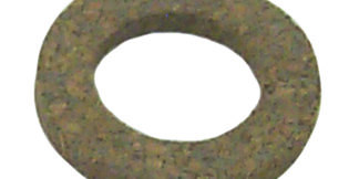 18-0923-313244-Gasket_OMC/BRP