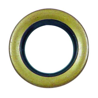 18-2016 - 313992,764337-Seal_OMC/BRP