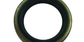 18-2026_26-31507_0321453-Oil_Seal_Sierra_Mercury_Marine_OMC/BRP