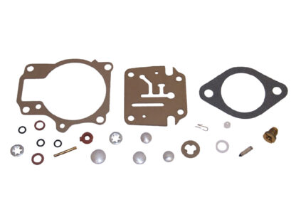 18-7042_0396701_Caburetor_Kit_Repair_without_Float