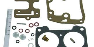 18-7046_0439076-Carburator_Repair_Kit_OMC/BRP