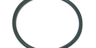 18-7110-0335523_O-Ring_Sierra_OMC/BRP