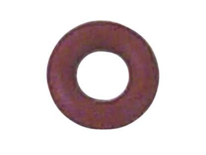 18-7150 _0334913_O-Ring_Sierra_OMC/BRP