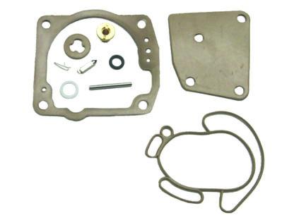 18-7221_0435442_Carburator_Kit-OMC/BRP