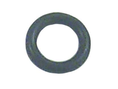 18-7417-9-0329381-O-Ring_OMC/BRP_Sierra