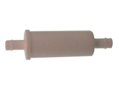 18-7831_0435918_0360941_Fuel_Filter-OMC