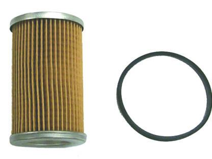 18-7862_0982230_Fuel_Filter_Sierra_OMC