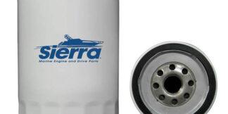 18-7876-1_502901_sierra_omc_mercury