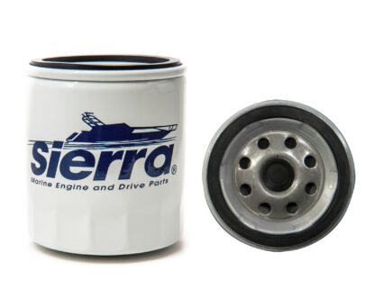 18-7879-1-0502903-Oil_Filter_Serra_OMC_Mercury