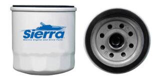 18-7906-1_35-822626T7_Sierra_Mercury_Yamaha