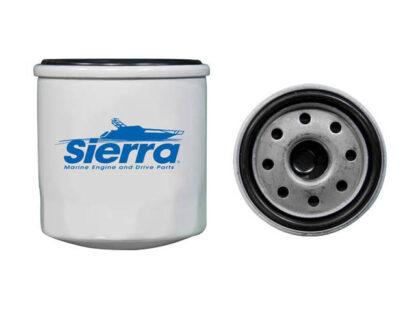 18-7916-434839_Sierra_OMC
