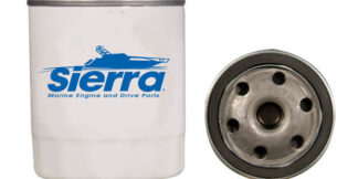 18-7918-35-883701K01-Oil_Filter_Sierra_Mercury_Marine