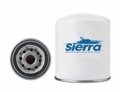 18-8126 - 861477-8, Volvo Oil Filter18-8126_861477-8_volvo