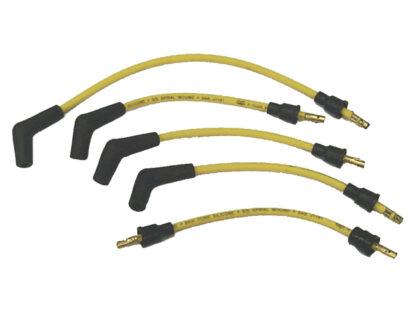 18-8800-1 - 0503748-Wire_Set_OMC/BRP