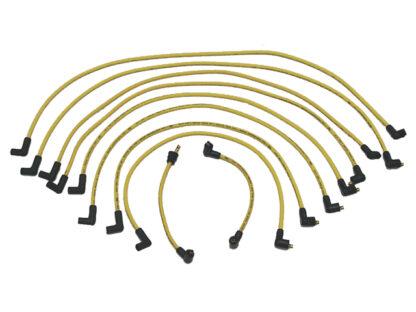 18-8803-2_503755_816761Q10_Ignition_Wire_Set_Sierra_OMC_Mercury
