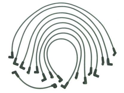 18-8804-1_84-816761Q4_Ignition_Wire_Set_Sierra_Merc
