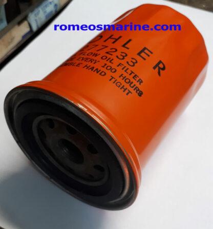 277233-Oil_Filter_Kohler-1