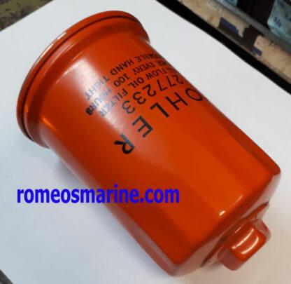 277233-Oil_Filter_Kohler-2