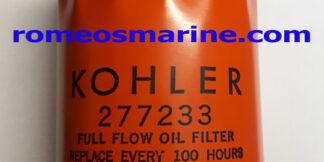 277233_oil_filter_kohler