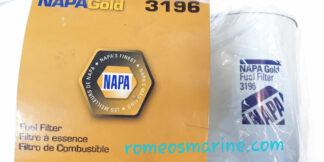 3196_Fuel_Filter_Napa_uap-1