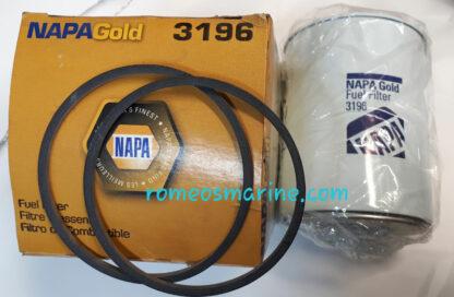 3196_Fuel_Filter_Napa_uap