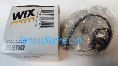 33110_Fuel_Filter_Wix-1
