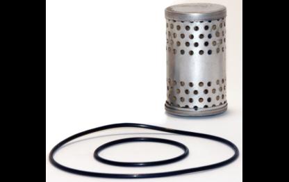 33207-Fuel_Filter_Napa(2)