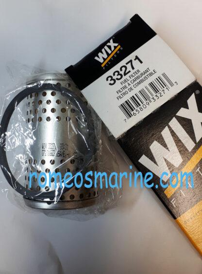 33271_Fuel_Filter_Wix