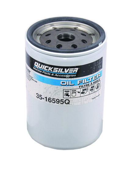 35-16595Q_18-7876-1_Quicksilver_Sierra_OMC_Mercury