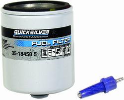 35-18458Q4_18-7968-quicksilver_mercury_marine_sierra